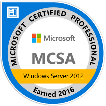 MCSA_Windows_Server_2012-01