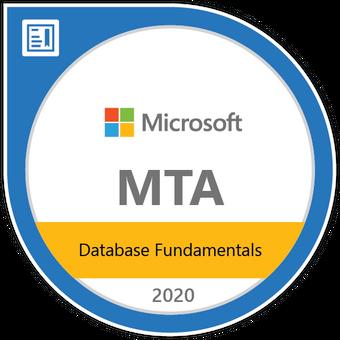 MTA-Database_Fundamentals
